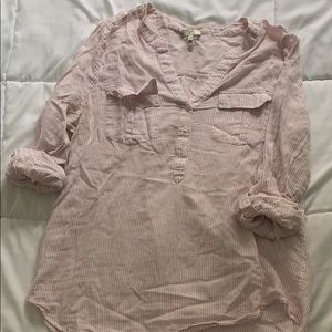 Super soft Joie blouse
